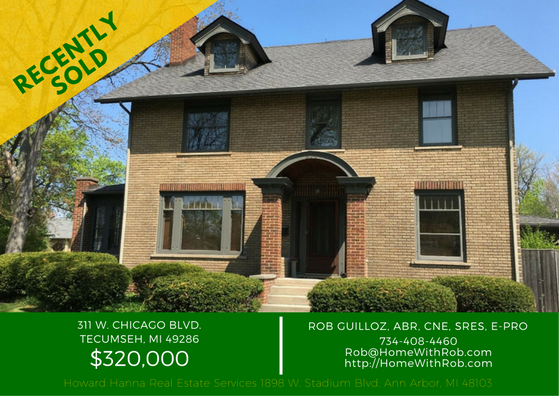 recently-sold-311-w-chicago
